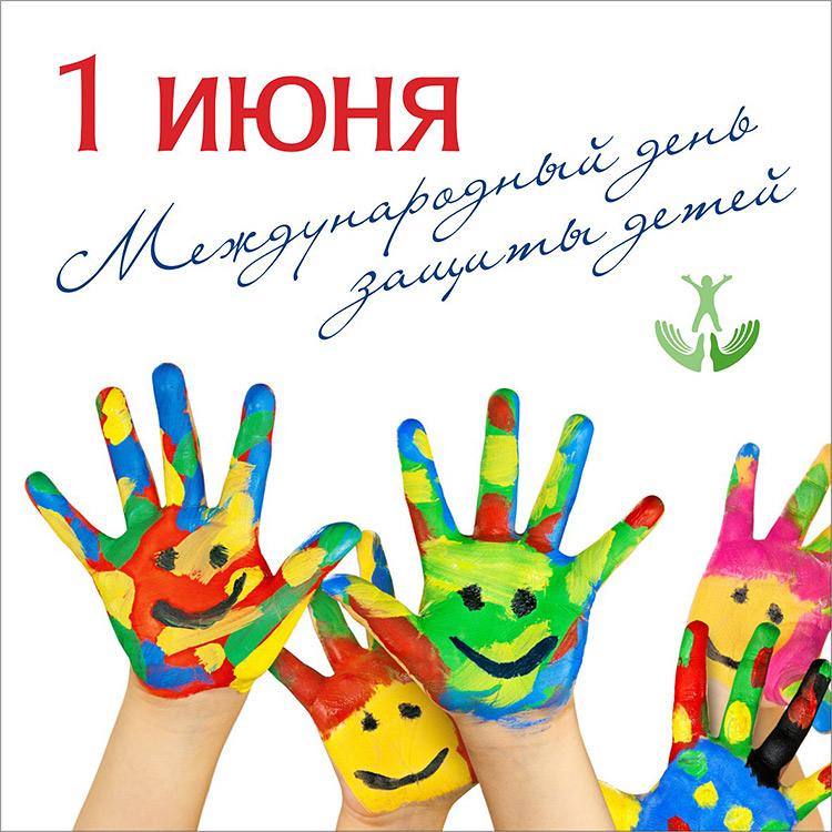 http://www.borodino.ru/wp-content/uploads/2017/09/592fc0534c386.jpg